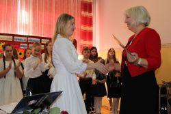 Czytaj więcej: Święto Edukacji Narodowej w naszej szkole