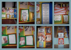 Czytaj więcej: 100 Rocznica Urodzin - Jan Paweł II